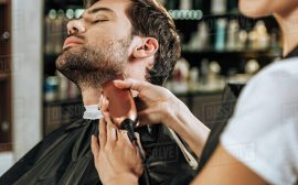 7 techniques simples pour Tailler sa Barbe