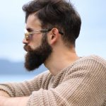 5 fausses affirmations sur la barbe